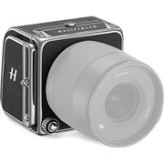 Hasselblad 907X 50C Medium Format Mirrorless Camera Body