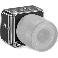 Product: Hasselblad 907X 50C Medium Format Mirrorless Camera Body