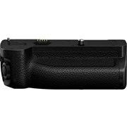 Panasonic Battery Grip for Lumix S5