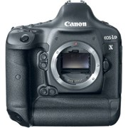 Canon SH EOS 1DX (Body only) Full frame (15,350 actuations) grade 9