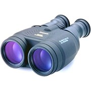 Canon 15x50 IS All Weather Image Stabilised Binoculars