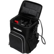 Profoto BatPac 230V, includes Charger 2A (1 power cable's (2 x 102501) & BatPac