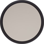Heliopan 77mm ND 0.3 (1 Stop) filter (1 left at this price)