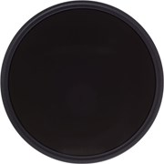 Heliopan 58mm ND 1.2 (4 Stops) filter (1 left at this price)