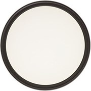 Heliopan 49mm UV Slim filter (1 left at this price)