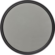 Heliopan 55mm CPL Slim filter (3 left at this price)