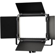 Phottix Kali50 Studio LED Light