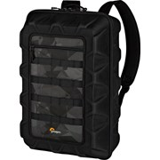 Lowepro Droneguard CS 400 Backpack
