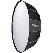 Phottix 150cm Raja Hexa Quick Folding Softbox