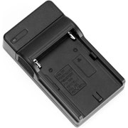 Phottix Charger for Sony/Phottix NP-F Type Battery