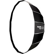 Phottix 120cm Raja Quick Folding Softbox