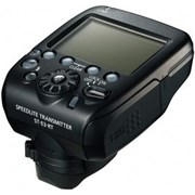 Canon STE3RT Speedlight Transmitter Radio Controller